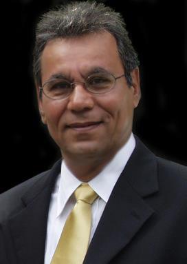 Moe Hafizi