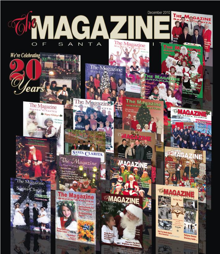 Cover Dec 2010