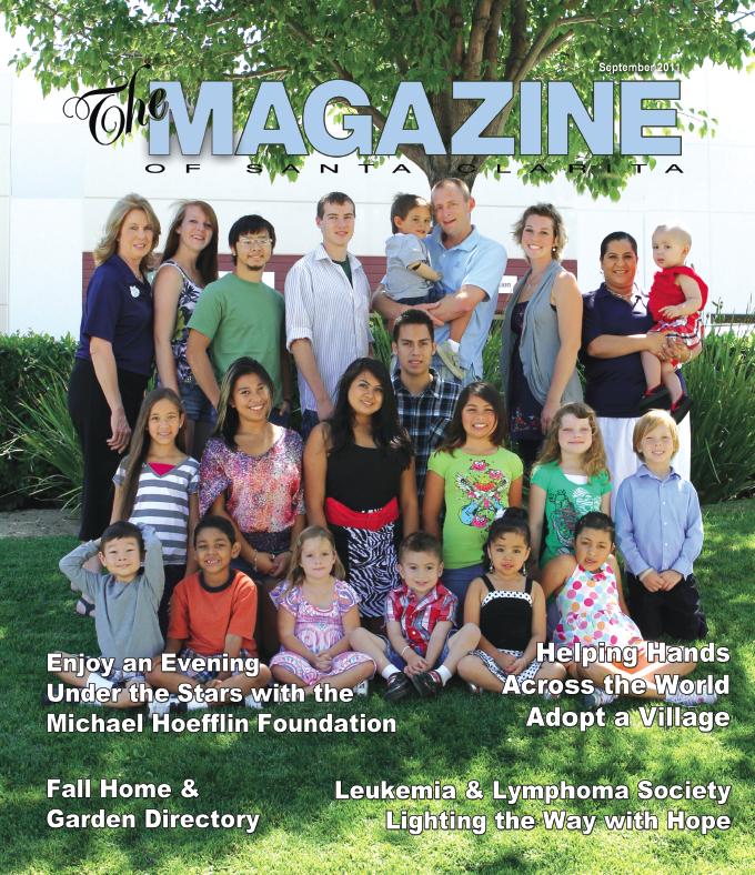 cover september 2011
