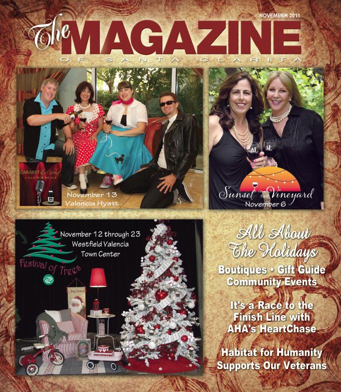Cover nov 2011