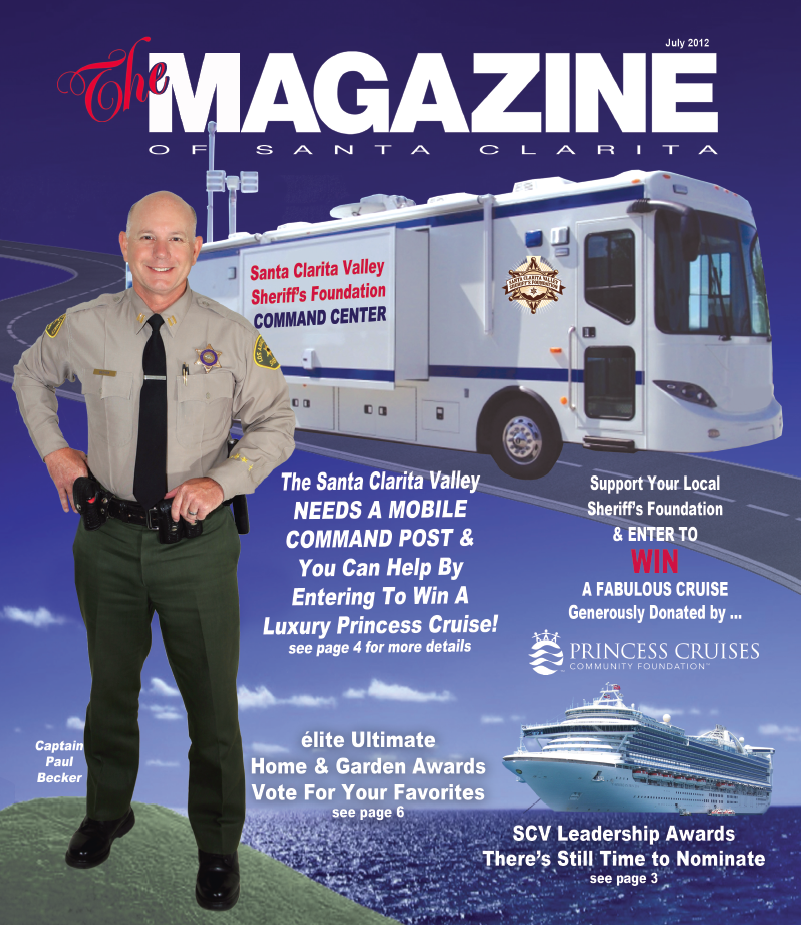 Cover July 2012