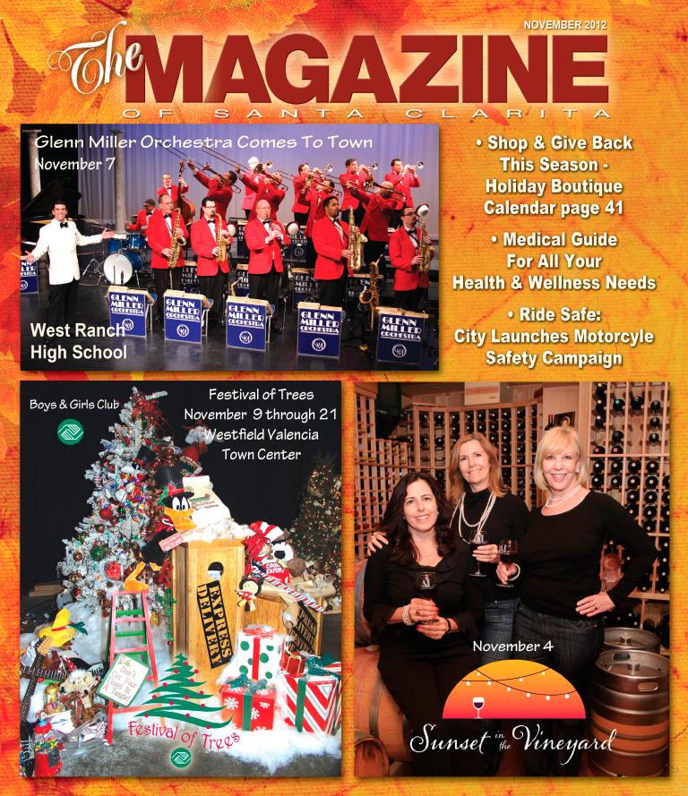 Cover Nov 2012