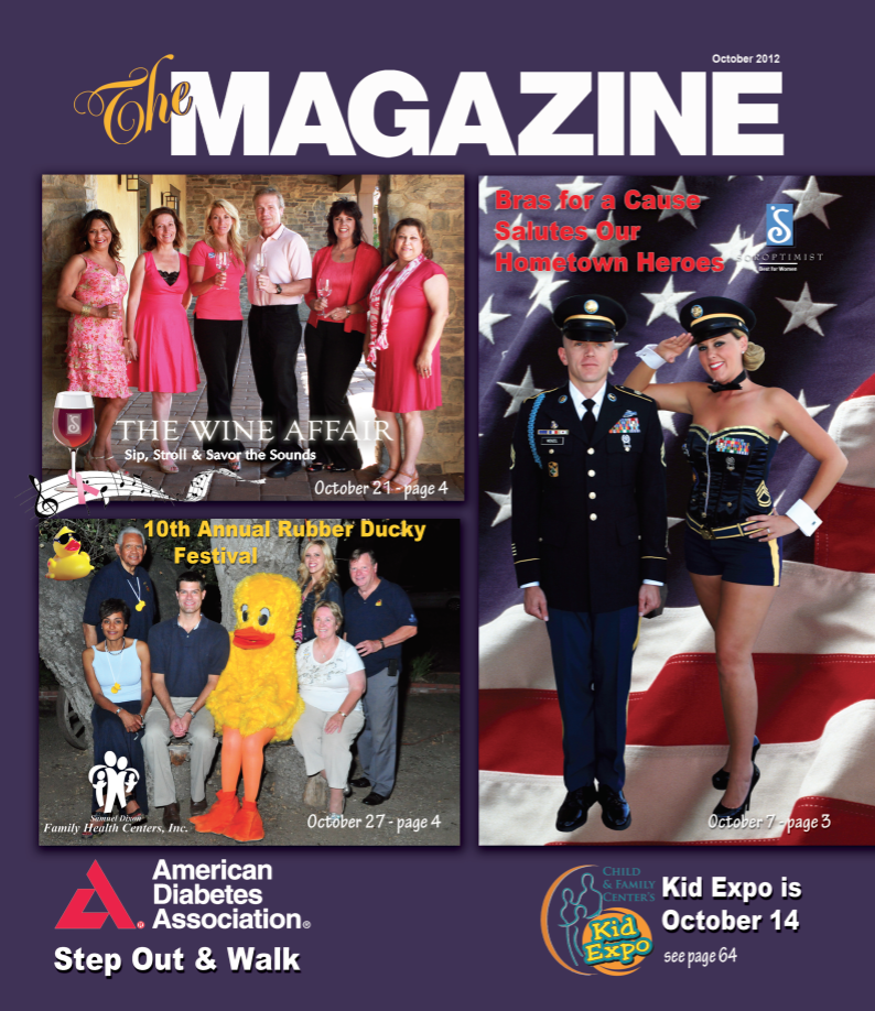 Cover oct 2012