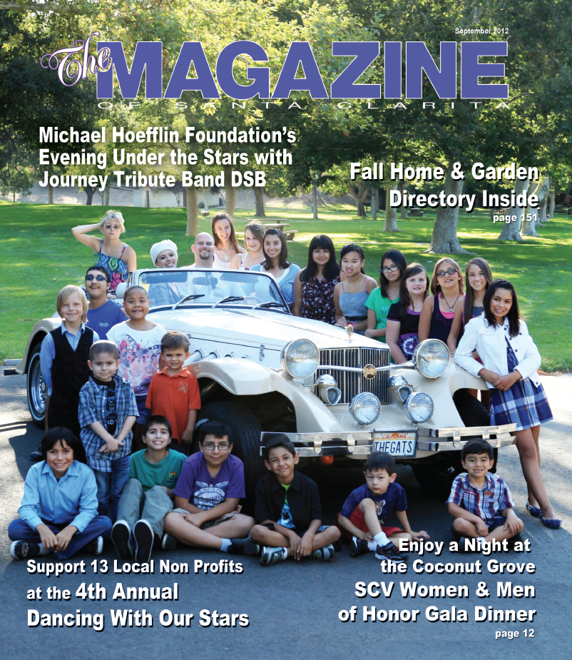 Cover Sept 2012