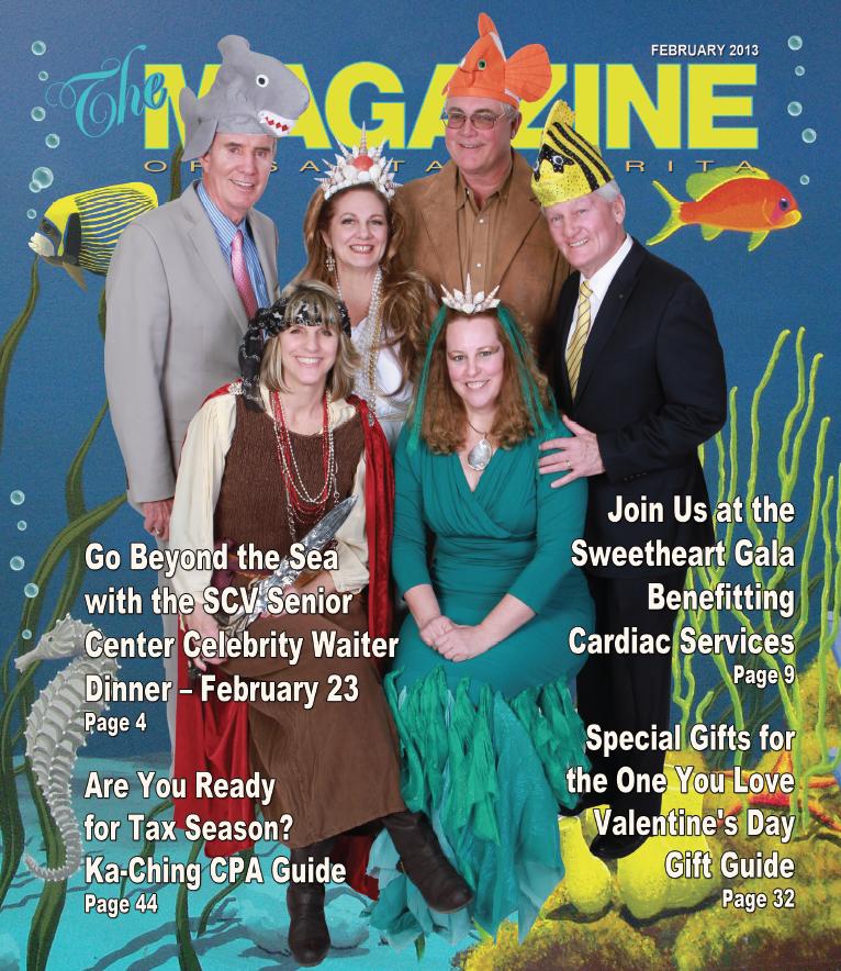 Cover Feb2013