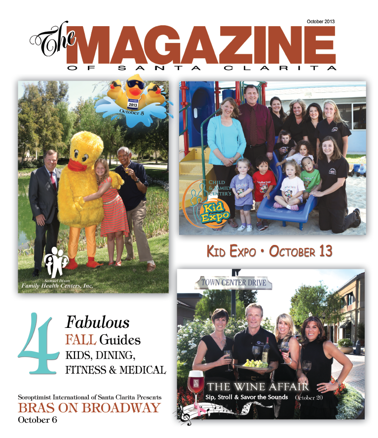 Cover Oct 2013
