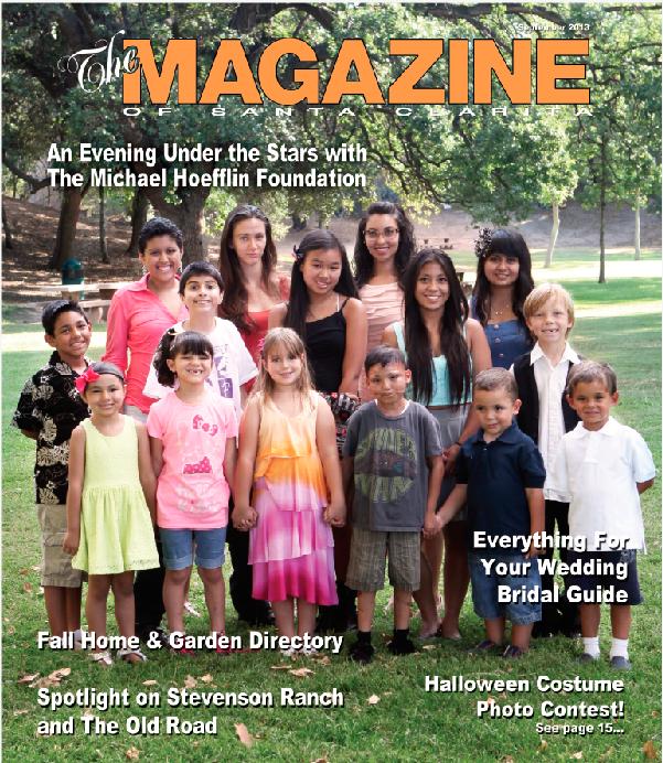 Cover september 2013