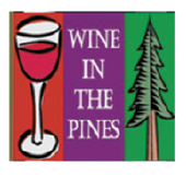 Wine in the Pines 2016