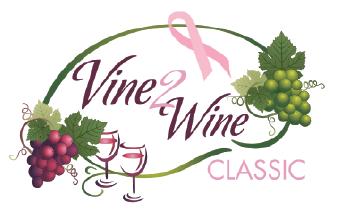 Circle of Hope Inc. to Celebrate the 15th Annual Vine 2 Wine Classic