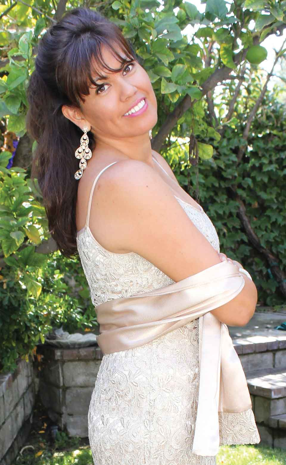 clarita dating site Start communicating with local santa clarita christian singles and meet christian singles who want to meet people, just like you if the faith and values of your future spouse are important.