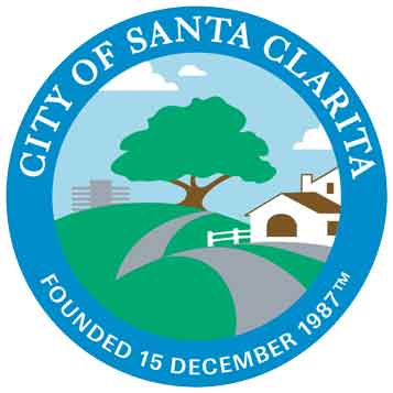 Transparency Certificate of Excellence Awarded to City of Santa Clarita