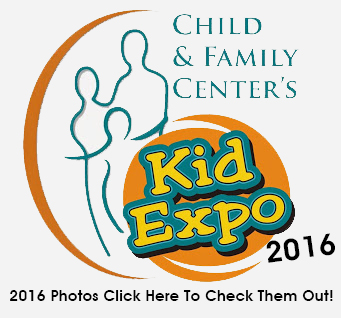 Kid Expo 2016 Pictures