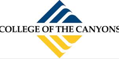 Meet the Board of Trustees College of the Canyons
