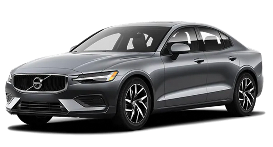 Ten Fun facts About Volvo