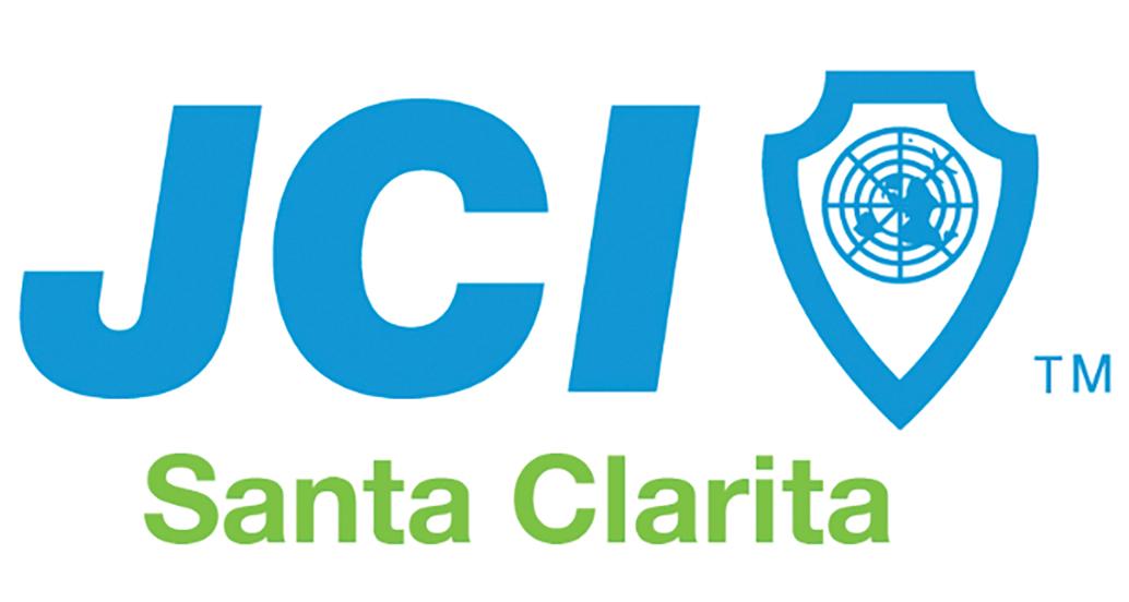 JCI Santa Clarita Celebrates Success of Award-Winning Community Projects
