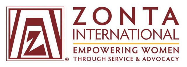 Scholarships and Grants to Empower Women