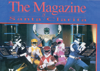 COM-Anniversary-August1994