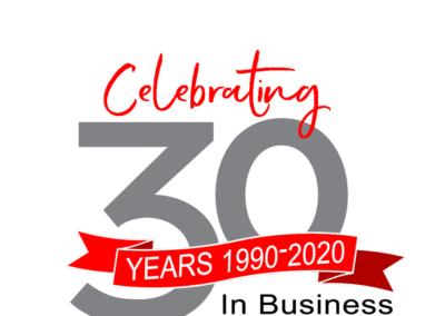 COM-Anniversary-LOGO