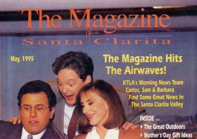 COM-Anniversary-May1995