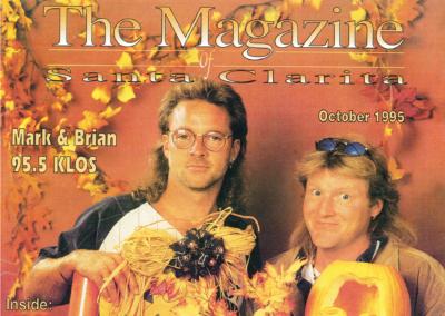 COM-Anniversary-Oct1995