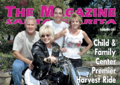 COM-Anniversary-Sept2001