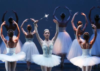 COM-Ballet25YrsCvrStry-p1-SPON