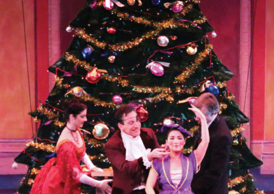 COM-Ballet25YrsCvrStry-p3-SPON