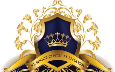SCV Senior Center Celebrity Waiter Dinner