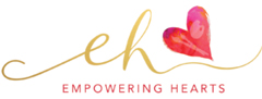 Empowering HeArts 2020