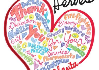 COM-HeartForHeroes-P10