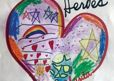COM-HeartForHeroes-P7