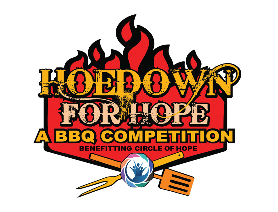 Hoedown for Hope: A BBQ Competition – The Live Entertainment
