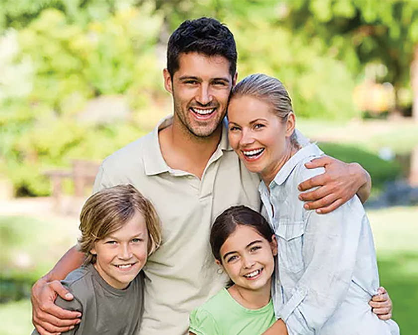 Innovative Therapy for the Whole Family – New U Therapy Center & Family Services