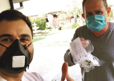 COM-Mask-Initiative-P1