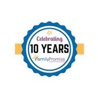 COM-NonProfitWishList-Family-Promise-SCV10yrs