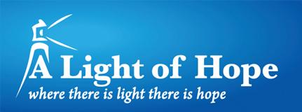 COM-NonprofitWishList-A-Light-of-Hope