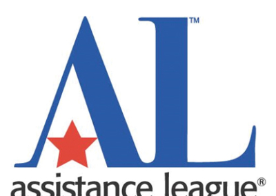 COM-NonprofitWishList-Assistance-League