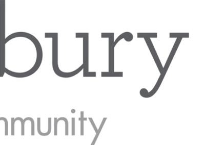 COM-NonprofitWishList-CanterburyVillage