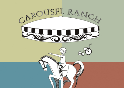 COM-NonprofitWishList-CarouselRanch