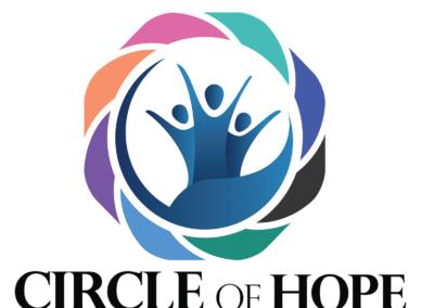 COM-NonprofitWishList-Circle-of-Hope