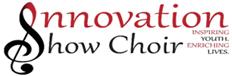 COM-NonprofitWishList-InnovationsShowChoir