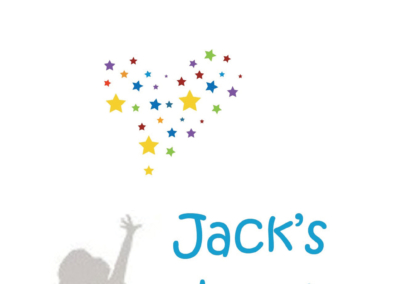 COM-NonprofitWishList-Jacks-Angels