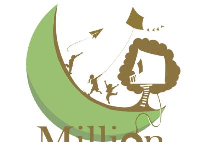 COM-NonprofitWishList-Million-Little