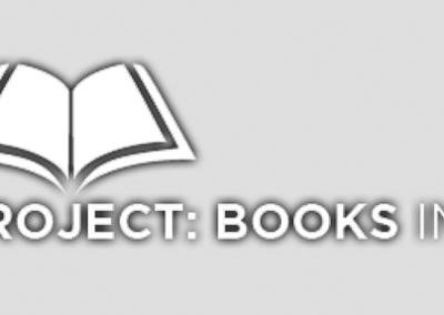 COM-NonprofitWishList-ProjectBooksInc