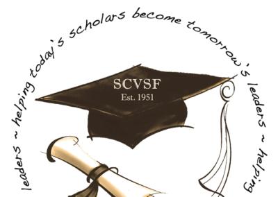 COM-NonprofitWishList-SCVScholarshipFound-p1