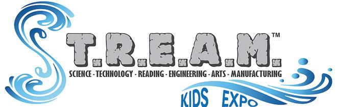 COM-NonprofitWishList-STREAM-KIDS-EXPO