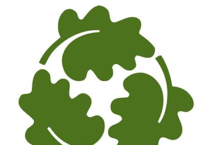 COM-NonprofitWishList-TreePeople