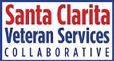 Local Veteran Family Awarded $500,000 Residence