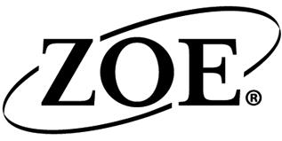 COM-NonprofitWishList-ZOE-International