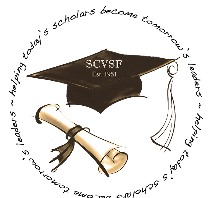 SCV Scholarship Foundation offers students financial help for college